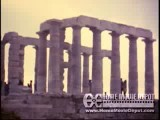 Home Movie: The Ancient Civilizations Tour March 1980 Egypt And Greece