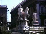 Home Movie: The Ancient Civilizations Tour March 1980 Rome