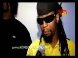 Halo + Lil Jon + Konsole Kingz = ?
