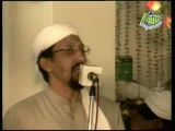 Important Religious & Spiritual Sessions Of Urs Paak November 2007