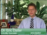 Infertility Treatments In Ocean And Edison, New Jersey – Dr. Eric Daiter