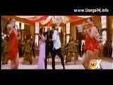 Inshallah Www. SongsPK .info