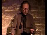 Jean-François Blavin - La Mal Aimée - L' Indécis - Soirée Pierre