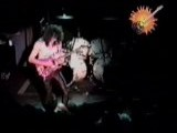 Jason Becker Solo With Cacophony In The Late 80' S