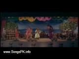 Jaa Way Kachya Karya Www. Songspk .info