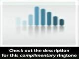 Joan Sebastian - Como Tu Decidas - EXCLUSIVE RINGTONE!
