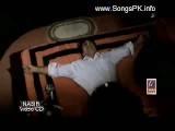 Kabhi Jo Bholna Chahoon Www. Songspk .info