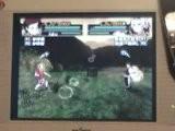 Kkamazk - Naruto: Konoha Spirits - Tag Team Battle