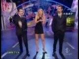Le Iene 14 Marzo 2008 Sigla Con Alessia Marcuzzi