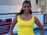 Loly Santana Oliveira Mix
