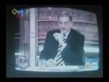 LA ENMIENDA BEISBOLERA DE FIDEL CASTRO - GUARIMBA TV