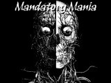 Mandatory Mania Radio Interview