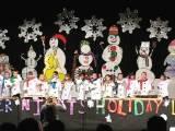 Marks Christmas Play -21.avi, 2008 December