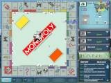 Screens Zimmer 4 angezeig: monopoly streets pc