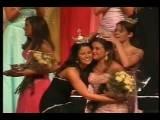 Miss America Outstanding Teen Video - Contestant Feedback