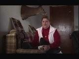 Muskrat Lovely Trailer