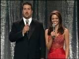Miss America Outstanding Teen 2006 Promo Video