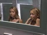 Mary-Kate En Ashley Olsen &#39 &#39 Boys&#39 &#39