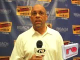 Michael Brown From Allstate A MUST SEE INTERVIEW!!!!!!!