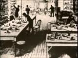 Moderne Wunder - Edison