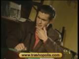 Mario Salieri - Scene Da &#39 O Diario &#39 E Fratemo