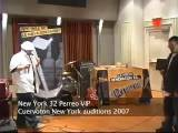 New York 32 Perreo VIP.mov