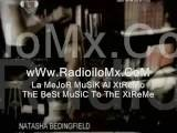 Natasha Bedingfield - Unwritten RadioiloMx. NeT