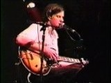 Neutral Milk Hotel:Jeff Magnum Solo Show: Ruby Bulbs