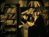 Nosferatu, Symphony Of Horror - Friedrich W. Murnau 1922 . Silent