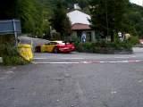 Nappi Ferrari 550 Maranello Lima Abetone