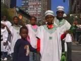Naija Independence Day Show