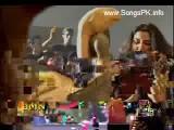 O Kehndi Ay Www. SongsPK .info
