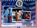 Obama Calendar 2009