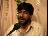 Pe Neema Shpa Rapassedela Pashto Songs