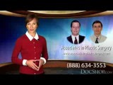 Plastic Surgeons In Edison, New Jersey - Dr. Andrew Miller And Dr