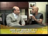 Riesgos De La Cirugia Plastica Por El Cirujano Plastico Ron Soltero En Univision