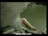 Rekha Hottest Sex Scene