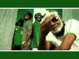 Ragga Remi Feat. Masta Plan -True Born Naija