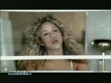 Shakira Y Alejandro Sanz - La Tortura Uncensored Version .mpg