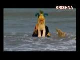 Sindhu Dhara VCD : Birth Of Jhulelal