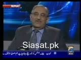 Siasat. Pk - Capital Talk - December 8th 2008 - 5 Of 5