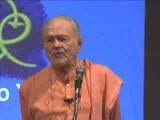 Swami Kriyananda - Kriya Yoga In Daily Life - Pune, 27 Sep 2007