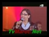 Sahrat 2m Chabba Zehwania - Molay Taher Www.rapmaroc.org