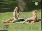 Szaglászós Kutya Dog Kutya Dogs Video Film Hungary Camera Pet Animal Do