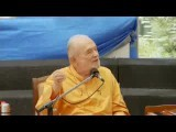 Swami Kriyananda&#39 S 82nd Birthday Weekend Fri. 2008 At Ananda Village - 6 20