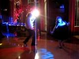 Scum Dancing .avi