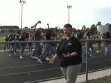 Teachers Gone Wild! - Riot At Wunderlich School