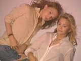 The Mode Show Form Mary-kate And Ashley Olsen