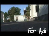 Tozi Freestyle Football Tricks 12 Years Old !