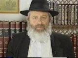 Uri Zohar Lecture -The Reasons Why I Did Teshuva